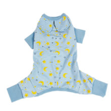 Beautiful, super cute Yorkie pajamas (2 colors available)