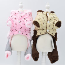 Adorable, lovely warm cotton sweater & pants outift