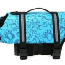 Yorkie life vest / jacket (perfect for swimming)